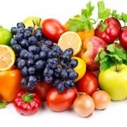 Bio-Ernährung, ist sie besser als konventionelle Nahrung?