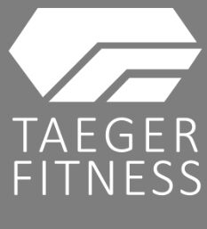 Frank Taeger Fitness