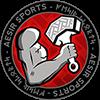 aesir-sports-logo-rot1