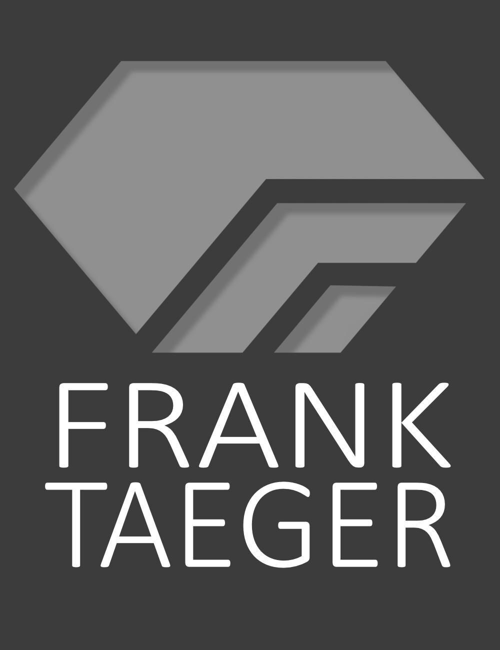 Frank Taeger Fitness
